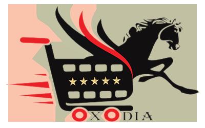 OXODIA